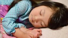 【2歳以上の子ども】夜中に何回も起きる!夜遅くまで寝ない!睡眠の悩み、どうしてる?