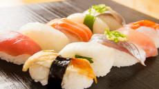 野菜のヘルシーお寿司のレシピ本が配布中!? それってどんなもの?