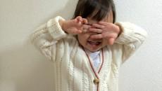 新年度からの環境変化で【子どもの様子がいつもと違う!】ママたちはどう対応した?