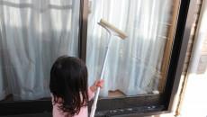 意外と助かる!【子どものお手伝い】何歳で何をどれくらいしてもらってる?