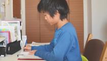 「環境」と「人」で明らかに違う!子どもの【勉強への意欲】、その変化とは?