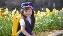 【保育園から幼稚園へ転園】入園前に気をつけたいこととは?