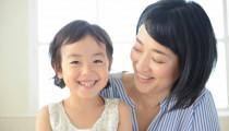 「私は素敵なママなんだ」と自己肯定することが【減量】への第一歩!