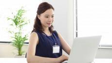 【フルタイムママ】働き方のメリット・デメリットを教えて!