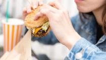 【専門家が解説】ダイエットの敵はストレス!「美味しいもの」も「痩せること」も諦めない方法