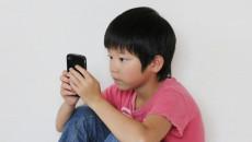 【子供の携帯電話】いつから持たせる?実際に息子を助けた機能とは?