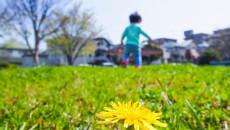 子育てしやすい街をPRするイベントが開催! 働くママが【子育てしやすい街】ってどんなところ?