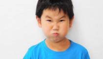 すぐ怒る、引っ込み思案・・・子どもの性格ここを直したい!ママの対応でどう変化した?