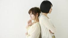 【ママ友に悩みや不満がある】対処法は?その後の関係は子供の成長で変わる!