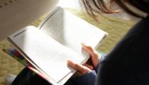 時間があるときに読んでおきたい!「働くママの力になる」本6選