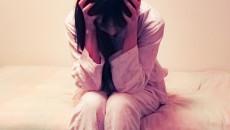 育休中に夫婦で苦しんだ「産後うつ」、原因と症状・回復したきっかけとは?【体験談】