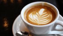妊婦でもコーヒーが飲みたい!【デカフェ】のあるチェーン店を調査