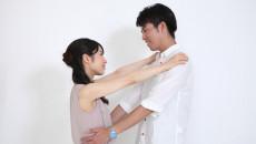 手を繋ぐ、キス、セックス【夫婦のスキンシップ】どこまでとってる?