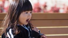 太りすぎは親の責任!?【子供の肥満】原因と改善するには?