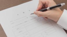 育休中・育休明けすぐの「退職」できる?復帰しないときの対処法