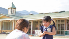 「保育園に行きたくない」という子供に試した対応4つ、効果があったのは?