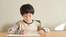 子供を難関中学に合格させたママの「子育ての極意」を分析!その結論は?