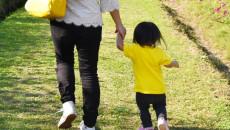 コミュニケーションは「ほめる」「しかる」を減らして、子どもを「勇気づける」<アドラー心理学的子育て!後編>