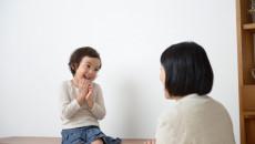 アドラー心理学的子育て!「ほめる」「しかる」は子供のコントロールにつながる?<前編>