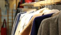 洋服の買い物&美容どうしている? 老けこまないための「ワーママファッション」事情
