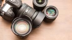 ママカメラマンはもう卒業!子供の行事をプロが撮影&ネット販売「BRAVAスタジオ」がスタート