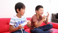 【学童終了後】子供の放課後の過ごし方、起こりがちなトラブルとその解決法って?